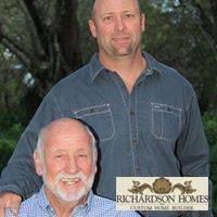 Richardson Homes, Inc.