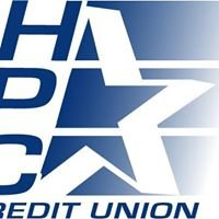 Hutchinson Postal & Community Credit Union