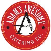 Adam's Awesome Catering