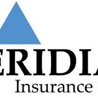 Meridian Insurance Group