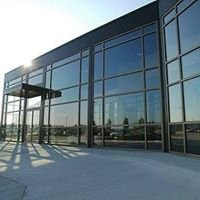 Mid-American Glazing Systems, Inc.