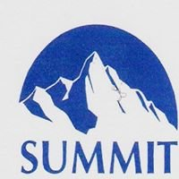 Summit Sales and Service Co., Inc.