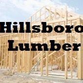 Hillsboro Lumber