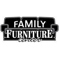 Family Furniture Center