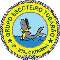 Grupo Escoteiro Tubarão 9/SC
