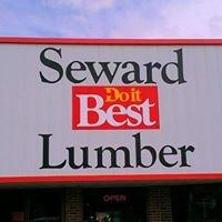 Seward Lumber