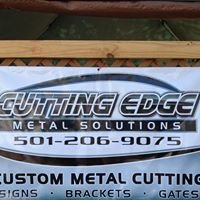 Cutting Edge Metal Solutions