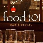 Food101