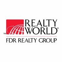 Realty World • FDR Realty Group