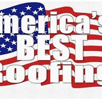 America's Best Roofing