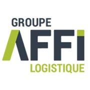 Groupe AFFI Logistique