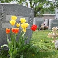 Pine Rest Memorial Park & Funeral Home