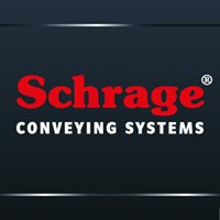 Schrage Rohrkettensystem GmbH Conveying Systems
