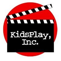 KidsPlay, Inc.  children's theatre