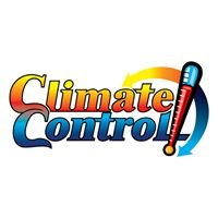 Climate Control - Control YOUR Climate Today
