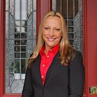 Lara Brown - Windermere Real Estate