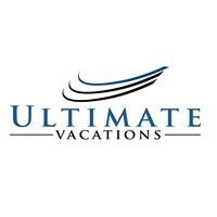 Ultimate Vacations