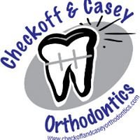 Checkoff and Casey Orthodontics