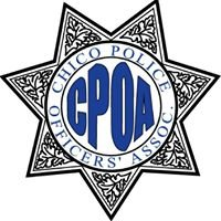 Chico Police Officers' Association