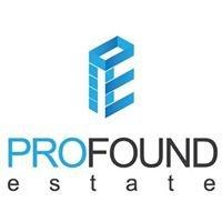 Profound Estate