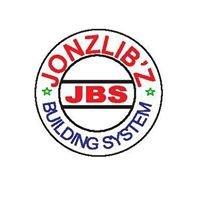 Jonzlibz building system