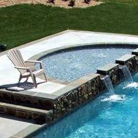 Cool River Pools, Inc.