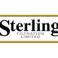 Sterling Filtration Ltd
