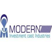 Modern Investment Cast Industries