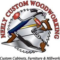 Neely Custom Woodworking