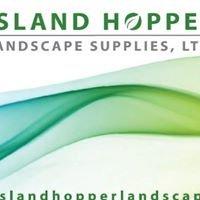 Island Hopper Landscape Supplies Ltd