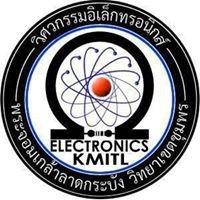 Electronics Engineering Kmitl Chumphon