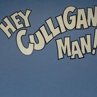 Culligan of Door County