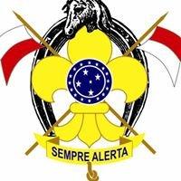 Grupo Escoteiro Alferes Tiradentes - 149