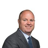 Allstate Insurance Agent: Mark Tucker