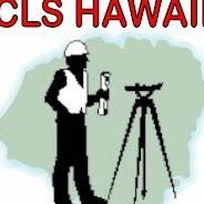 CLS Hawaii Land Surveying & Mapping