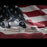 All American Auto Detail