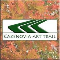 Cazenovia Art Trail