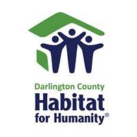 Darlington County Habitat for Humanity