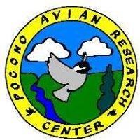 Pocono Avian Research Center