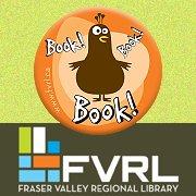 FVRL - Aldergrove Library