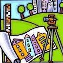 Precision Land Surveying Inc