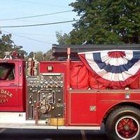 Locustdale Fire Company