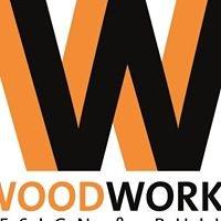 Woodworks Design