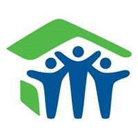 Habitat for Humanity of Beaufort County