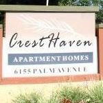 Crest Haven Apartments