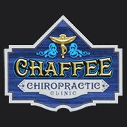 Chaffee Chiropractic Clinic