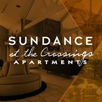 Sundance at the Crossings Apartments
