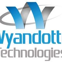 Wyandotte  Technologies