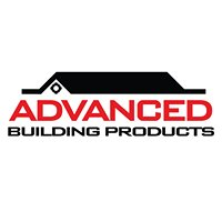 Advanced Building Products - Montgomery, Al