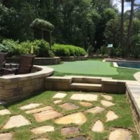 Grass and More Outdoor Services, Inc.